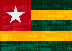Honorarkonsulat der Republik Togo