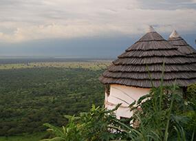 Honorarkonsulat der Republik Togo